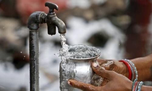 Devlopment_Suttur_Drinking_Water