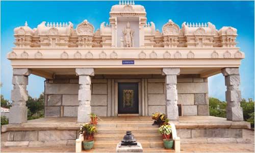 Sri_Veerabhardreshwara_Temple_rev