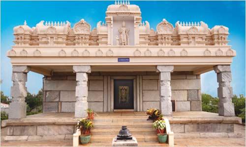 Sri_Veerabhardreshwara_Temple_rev