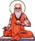 sutturmath-swamiji