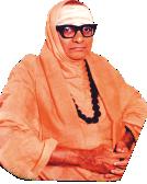 Suttur_Math_Rajendraswamigalu