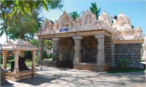 The_Origin_Sri_Someshwara_Temple_rev