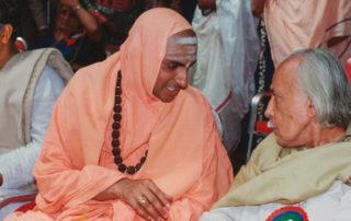 Sri K. Shivaram Karanth