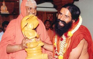 Sri Ramdev Baba