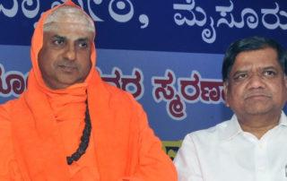 Sri Jagadish Shettar
