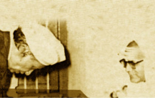 Sri Kengal Hanumanthaiah