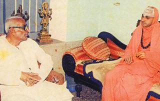 Sri Neelam Sanjiva Ready