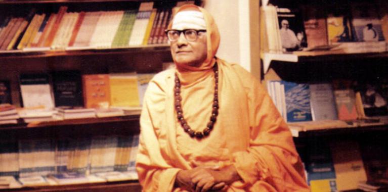 Swamiji Birthday