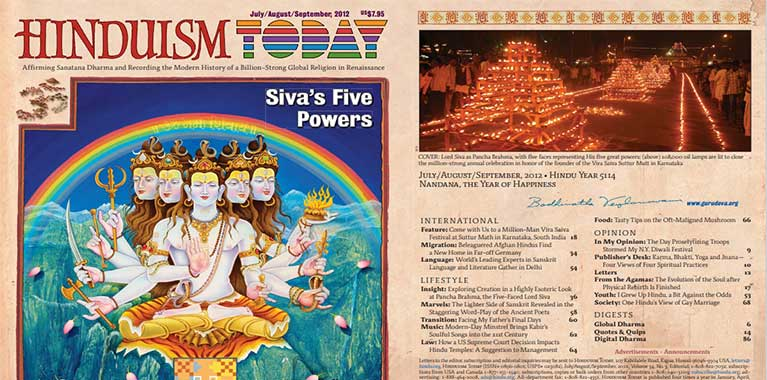 Hinduism-COVER-767x380