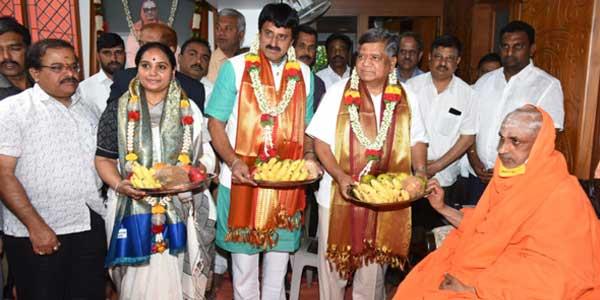 sri-jagadish-shettar-minister