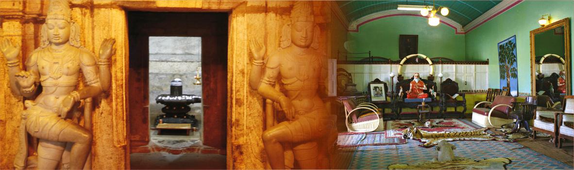 Suttur_A_Sacred_Abode-of_Historic_Temples-rev
